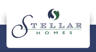 Stellar Homes - Sussex Building & Construction Company